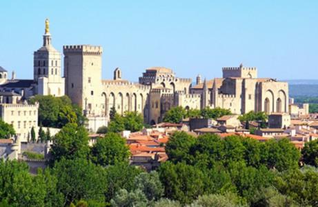 Déménagement Avignon