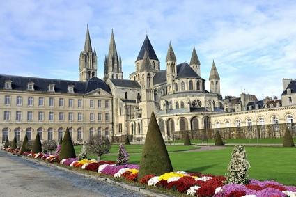 Déménagement Caen