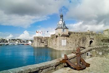 demenagement Toulon