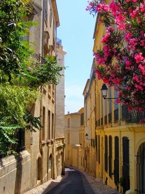 Déménagement Montpellier