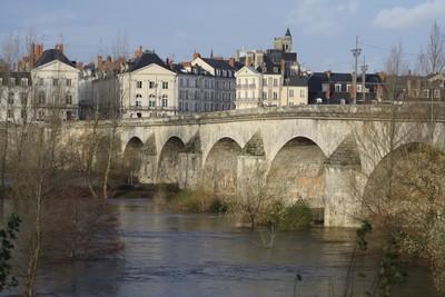 Déménagement Orléans