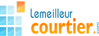courtierimmobilier