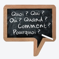 Questions déménagement à Gap